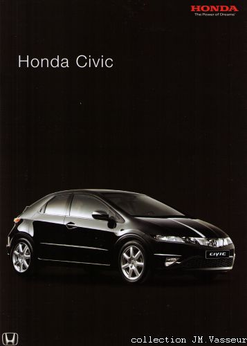 Civic-F-c-08-2008