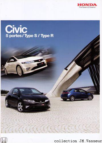 Civic-F-c-09-2009