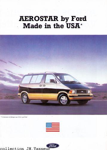 F  1991