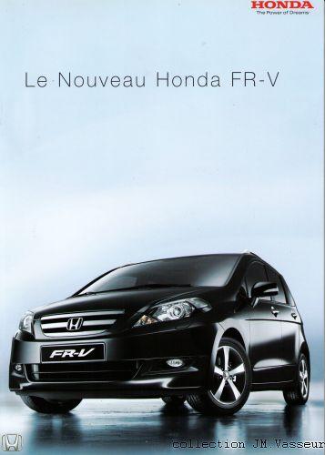FRV-F-c-03-2007
