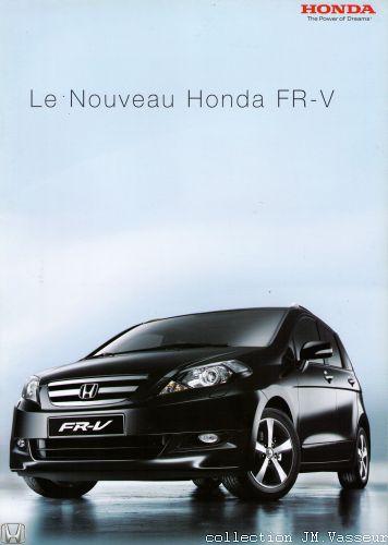FRV-F-c-03-2008