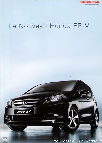 FRV-F-c-06-2008