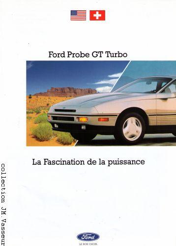 GT Turbo CH fr 02.1989