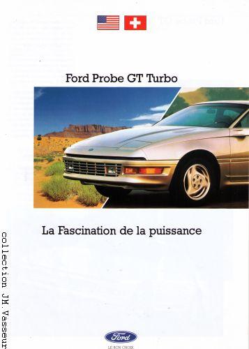 GT Turbo CH fr 02.1990