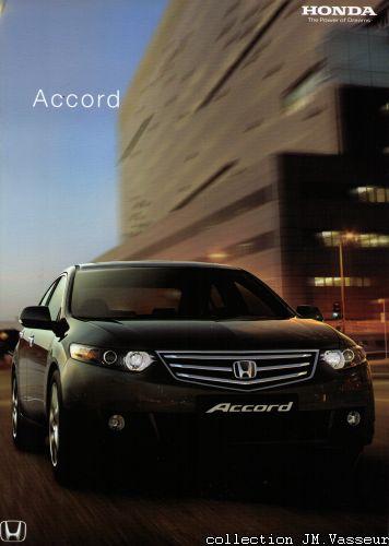 Accord-F-c-01-2009