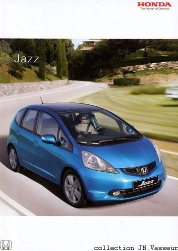 Jazz-F-c-09-2008-2