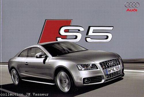 S5-f-c-03-2007