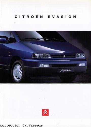 CH_f_07.1995