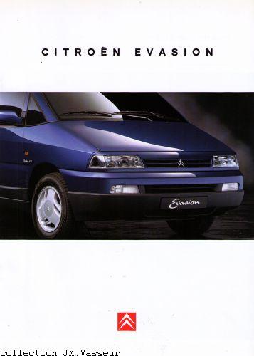F_c_06.1995