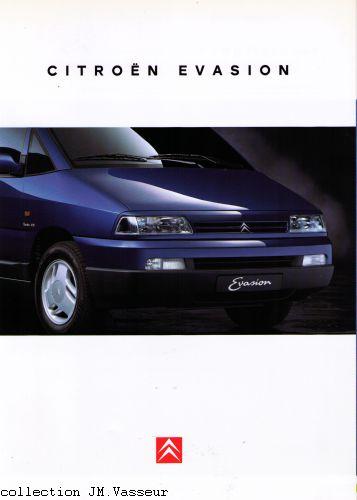 F_c_32p_06.1995
