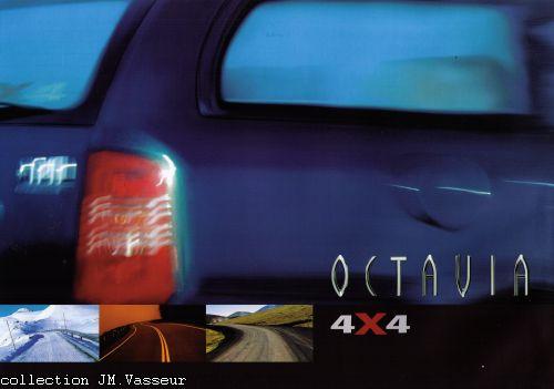 4x4_F_d_09.1999