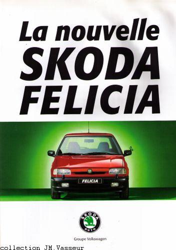 F_c_01.1995