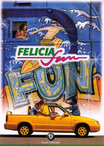 Fun_F_d_1997