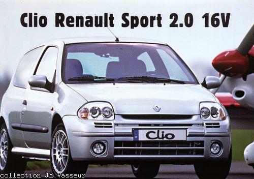 Renault_Sport_F_f_09.1999