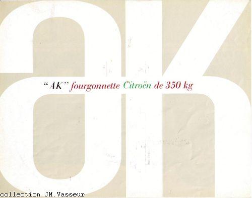 AK F 07.1964 CI_278