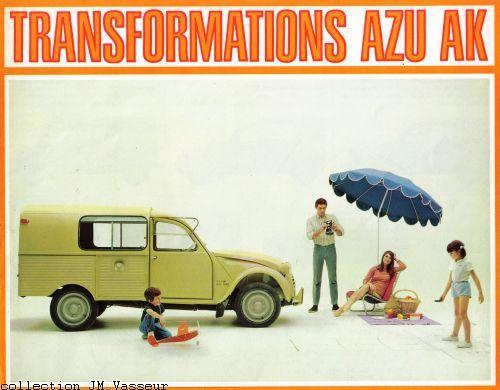 AZU AK F CI_276