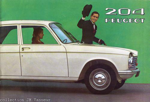 F_c_1965