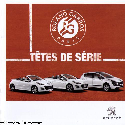 R_Garros_F_c_03.2013