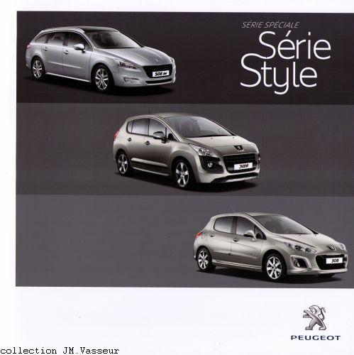 Style_F_c_12.2012