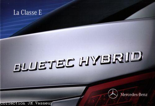 hybrid_F_c_02.2012