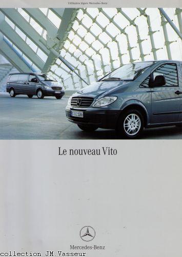 F_c_03.2003