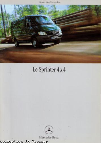 F_c_12.2001