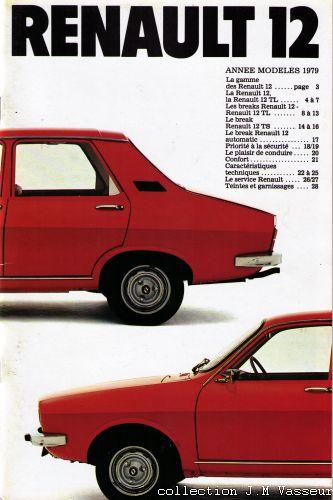 F-c-1979