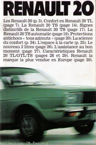 F_c_1978