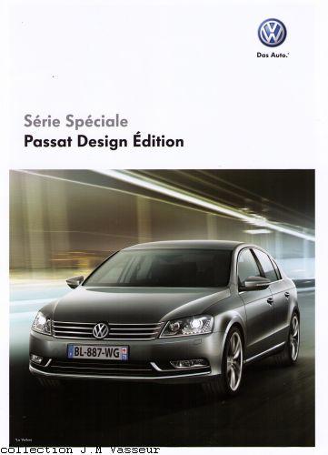 design_edition_Fd_02.2013