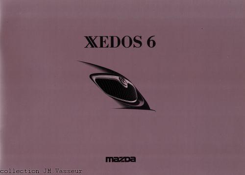 6_F_c_07.1994