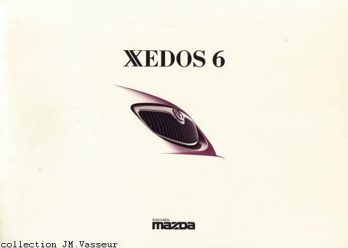 6_F_c_12.1993