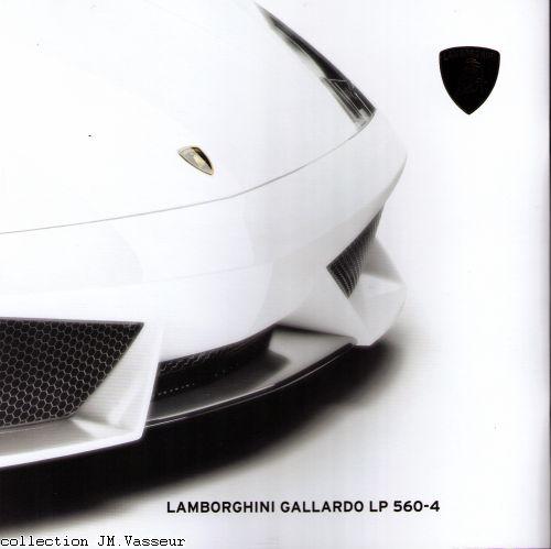 CH_c_gallardo_lp_560-4