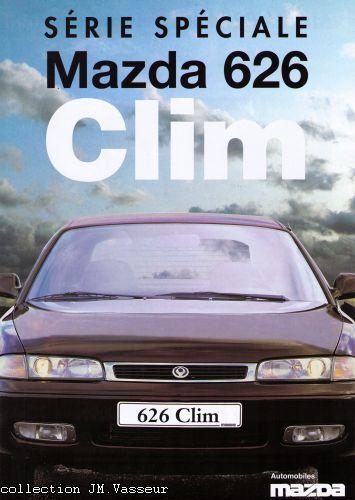 F-d-01.1995