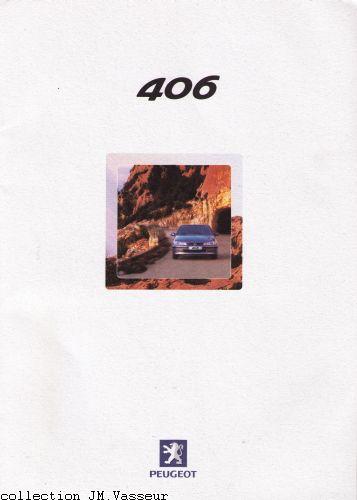 F_c_06.2000