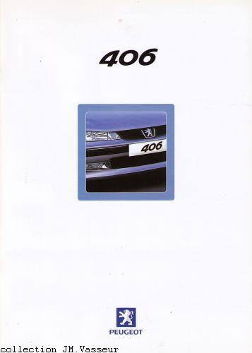 F_c_07.2001