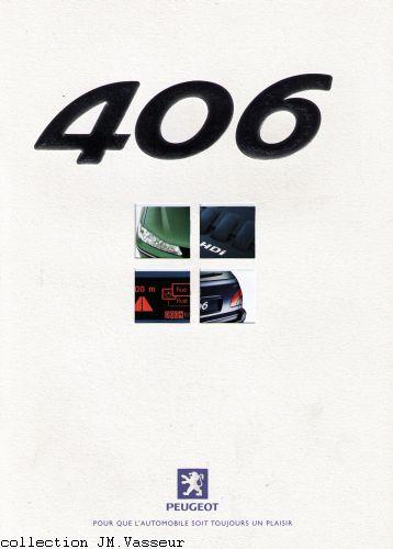 F_c_11.1999