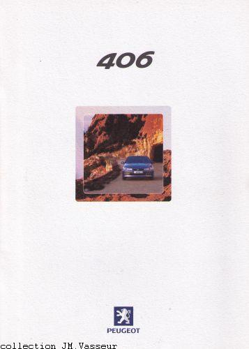 F_c_12.2000