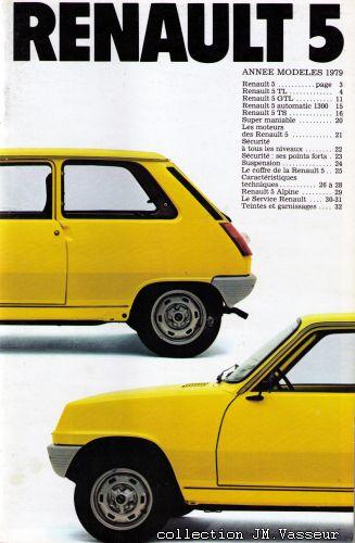 F_c_1979