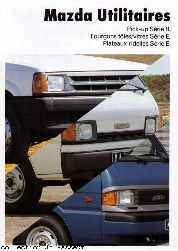 utilitaires_F_c_07.1990