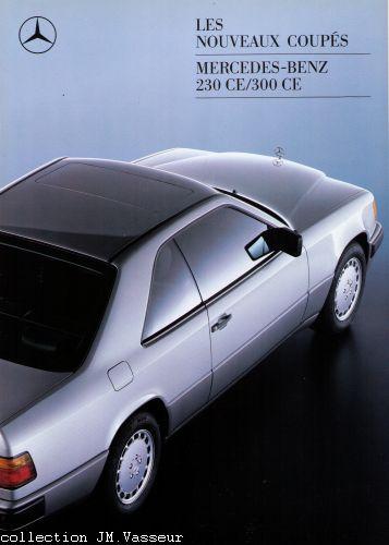 CH_c_f_08.1987