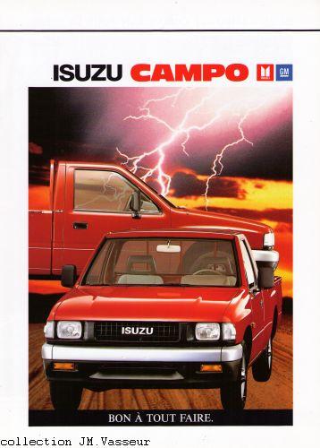 Campo_CH_d_fr_10.1988