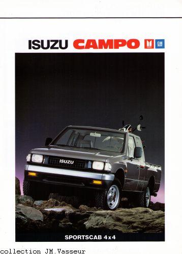Campo_CH_f_all_02.1989