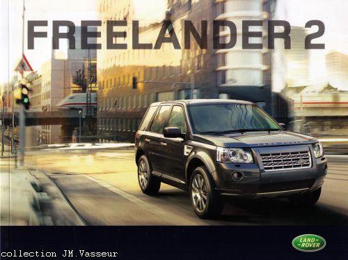 Freelander-2_F_c_2008