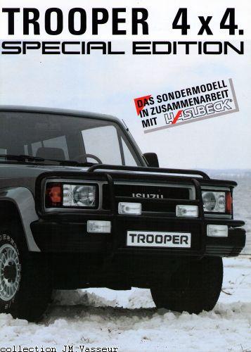 Tooper_CH_d_all_1988