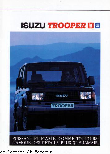 Trooper_CH_c_fr_04.1989