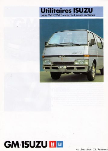 Utilitaires_CH_d_fr_08.1987