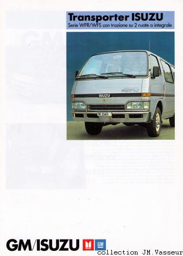 Utilitaires_CH_d_it_08.1987