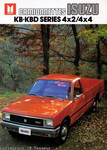 camionettes_Bel_c_fr_07.1982