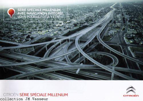 millenium_F_c_10.2011