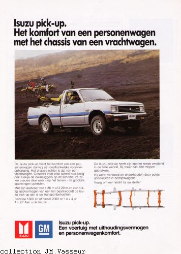 pickup_Bel_fla_f_1984